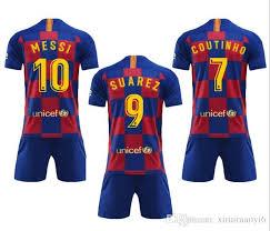 Football Football Jersey New New Barcelona Barcelona Football New Barcelona Jersey