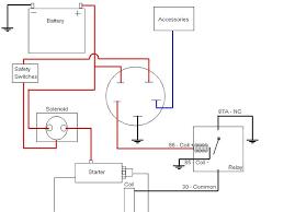 wiring diagram murray lawn mower wiring diagram for murray Lawn Mower Ignition Switch Wiring Diagram wiring diagram murray lawn mower wiring diagram for murray ignition switch craftsman lawn mower lawn tractor ignition switch wiring diagram
