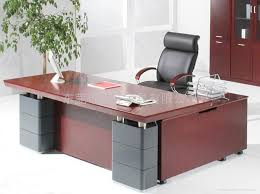 office table decoration. Office Tables Furniture Throughout And Chairs Contemporary With Picture Of Remodel 8 Table Decoration S