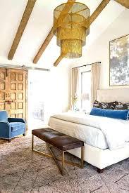 best bedroom lighting medium size of romantic master images ceiling lights light shades uk