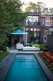 Image Homes 45 Luxury Backyard Swimming Pool Designs swimming swimmingpools swimmingpooldesign Pinterest 45 Luxury Backyard Swimming Pool Designs Swimming Pool Pool