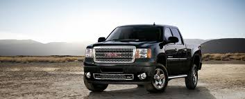 gmc trucks 2013. download gmc trucks 2013