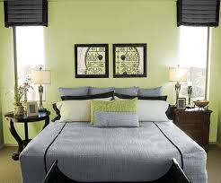 lime twist wall colors black black bedroom furniture wall color