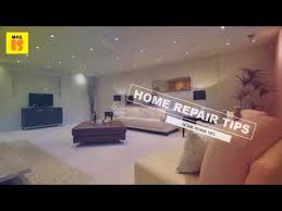 basement remodelling. Brilliant Remodelling 10 Basement Renovation Ideas To Transform The Into A Fun Space  2017 Remodelling In
