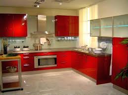 Small Picture Interior Home Design Kitchen Gooosencom