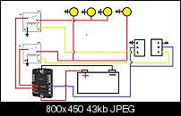 smittybilt xrc 10 winch wiring diagram wiring diagrams smittybilt xrc10 winch wiring diagram digital