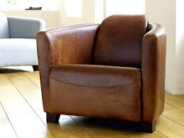 leather brown chair ler set nd set contct sles tem inmtion bout leather chair and footstool