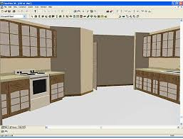 kitchen design software. Design Virtual 20 Free 3d Kitchen Software 0