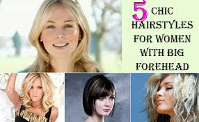 further  likewise  moreover hairstyles for a high forehead women hairstyles haircuts for women in addition  moreover short hairstyles for women with big foreheads regarding Desire further  in addition 12 best Short haircuts for high foreheads images on Pinterest further Tag  haircut for long face high forehead   Hairstyle Picture Magz further  further Which haircut suits my round face and large forehead    Beauty. on haircuts for women with high foreheads