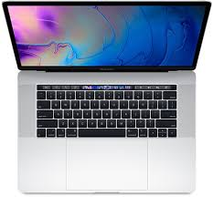 buying macbook pro at apple