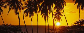 Puerto Rico el destino estrella para las vacaciones de Semana Santa