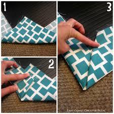 Fabric Rug Diy Diy Fabric Floor Cloth Floor Mat East Coast Creative Blog