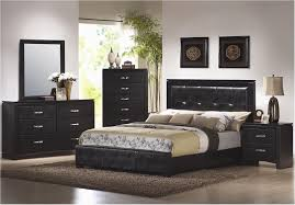 Ikea bedroom furniture sale Furniture Sets Unbelievable Beautiful King Bedroom Furniture 33 Size Sets Sale New In Luxury For Horrible Points Ikea Morrison6com Unbelievable Beautiful King Bedroom Furniture 33 Size Sets Sale New