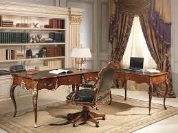 office desk styles. Office Louis XV Style Desk Styles