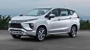 2018 mitsubishi xpander price philippines. wonderful 2018 2018 mitsubishi xpander  interior exterior and drive with mitsubishi xpander price philippines