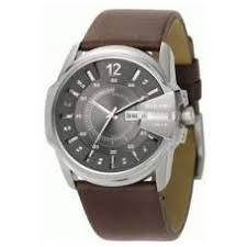 Наручные <b>часы Diesel</b> - купить в интернет-магазине IMchasov.Ru ...