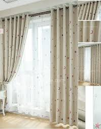 Lined Bedroom Curtains Lined Curtains For Bedroom Lined Curtains Not Just A Covering