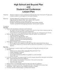 Perfect High School And Beyond Plan For Dental Assistant Resume