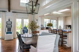 hgtv living rooms ideas. 7 decorating ideas to steal from the 2015 hgtv dream home contemporary decor living rooms