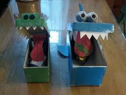 Boy Valentine Box Decorating Ideas Valentines Boxes For Boys Valentine Boxes For Boys Valentine's 12