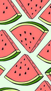 fruit wallpaper tumblr. Wonderful Wallpaper Fruit Watermelon Phone Wallpaper Throughout Fruit Wallpaper Tumblr N