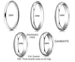 Best Beautiful Wedding Rings Images On Pinterest Beautiful