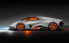 cool car wallpapers lamborghini.  Lamborghini Lamborghini Egoista Concept 3 In Cool Car Wallpapers