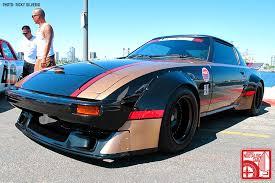 mazda rx7 1985 racing. mazda rx7 1985 racing