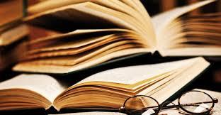 """Résultat de recherche d'images pour """"bibliographie"""""""