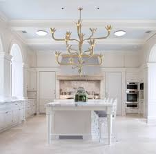 new lighting trends. Cozy Oversized Light Fixtures Your Kitchen Needs In New Lighting Trends