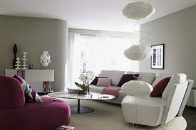 Red And Blue Living Room Gray And Blue Living Room Ideas White Microfiber Arm Sofa Sets