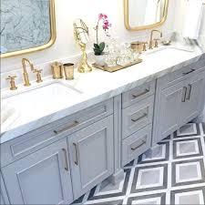 bathroom vanity hardware. Bathroom Cabinet Hardware Ideas Best Gold On Grey Vanity Inside X White