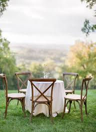 marvelous restoration hardware madeleine dining from th table for styles and chair cushions popular restoration hardware