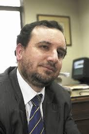 Claudio Troncoso - Politica@3_GSA23U2OA_1_2933