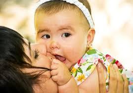 Resultado de imagem para fotos de mães