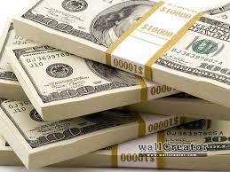 Stacks of Money Wallpapers - Top Free ...