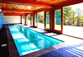 indoor pool house with slide. Licious Mansion Indoor Pool Slide Sportwetten Homes Pools Michigan Swimming Glendale Ca House: Full House With