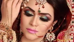 best asian bridal makeup tutorial 2017 life care videos