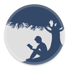 阅读丰富人生
