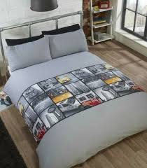 new york city duvet cover sweetgalas