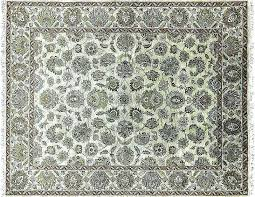 area rugs for home decorating ideas unique wool x 9x12 furniture d