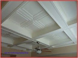 wood ceiling tiles how to 20 inspirational how to install drop ceiling tiles concept