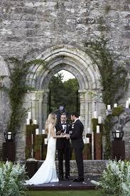 115 Best Ireland Destination Wedding Tours Images On Pinterest