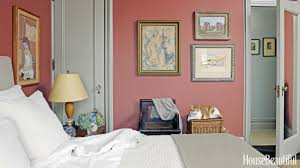 paint colors for bedroom50 Best Bedroom Colors Modern Paint Color Ideas For Bedrooms