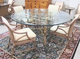 mcguire furniture company laced. 0311- Mcguire Furniture Company Laced H
