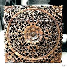 wood wall medallions small wall medallions medallions wall decor cool decorative wall medallions gallery home wall