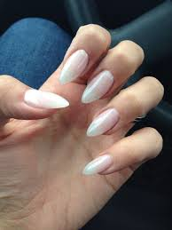 75c4f8c30e99c2b47f4f2e1f4e4ef907 jpg 1 200 600 pixels long nails natural