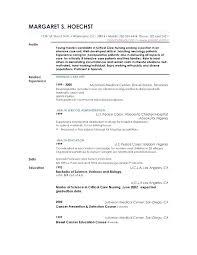 Procurement Manager Job Description Job Description Samples For ...