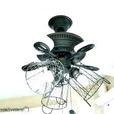 custom ceiling fans. Custom Ceiling Fans Fan Fabulous Sunshiny Windmill Farmhouse Within
