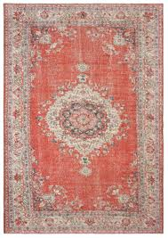 pink and gray area rug pink and grey area rug